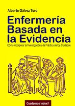 Libro EBE de Gálvez Toro