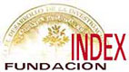 Inicio web Index